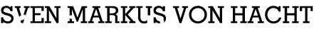 Online-Boutique de Noblesse Porzellan ❖ Kristall ❖ Silber-Logo