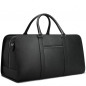 Preview: N21 weekend black and white travel bag